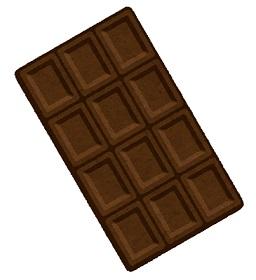 sweets_chocolate_dark.jpg