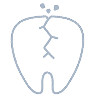 tooth_ha_ware.png