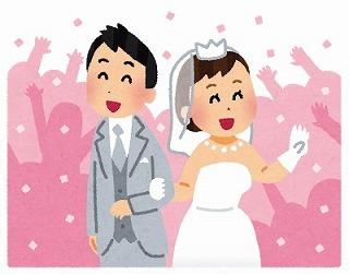 wedding_syukufuku.jpg